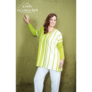 Shirt Poncho Karin Glasmacher