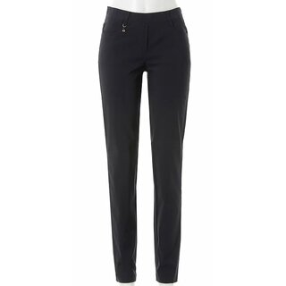 Leggings Pamela  / Super Stretch
